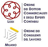 studio ciraci - ordine dottori commercialisti